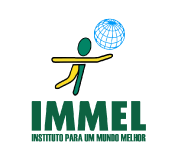 logo-immel-2